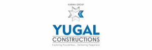 Yugal Constructions